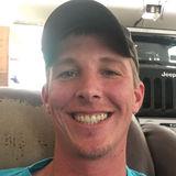 Tyler from Germantown | Man | 31 years old | Aquarius