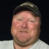 Bigmoney from Lancaster   Man   39 years old   Taurus