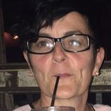 Bevmacca from Saint Helens | Woman | 53 years old | Leo
