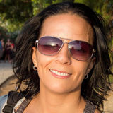 Nict from Palm Springs | Woman | 44 years old | Sagittarius