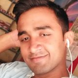 Ayan from Motihari | Man | 23 years old | Sagittarius
