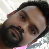 Shyam from Basti | Man | 27 years old | Scorpio