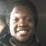 Diesel from South Saint Paul | Man | 28 years old | Scorpio