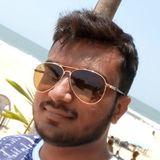 Coolpanda from Gondia   Man   29 years old   Taurus