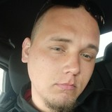 Spikesx from Manistee | Man | 30 years old | Gemini