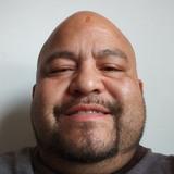 Bebe from Genoa City | Man | 41 years old | Virgo