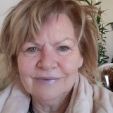 Cherie from Auckland | Woman | 66 years old | Libra