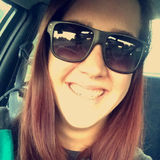 Cdubyew from Davison | Woman | 31 years old | Taurus
