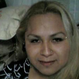 Loulyzuleyka from Mayfield | Woman | 37 years old | Libra