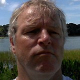 Jc from Gainesville | Man | 54 years old | Pisces