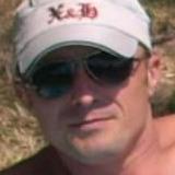 Dan from Hamburg-Eimsbuettel | Man | 44 years old | Taurus
