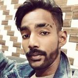 Hendry from Saharanpur | Man | 21 years old | Sagittarius