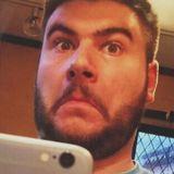 Con from Robertsbridge | Man | 25 years old | Capricorn