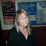Jutta from Dallastown | Woman | 45 years old | Libra