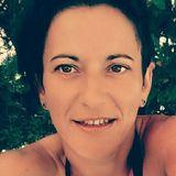 Su from Cordoba | Woman | 35 years old | Scorpio