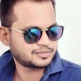 Pritam from Yavatmal | Man | 30 years old | Aries