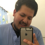 Eddy from Pomona | Man | 35 years old | Gemini