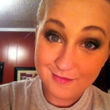Kels from Marysville | Woman | 30 years old | Leo