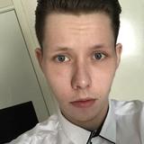 Cammy from Edinburgh   Man   22 years old   Aquarius