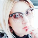 Barbie from Palma | Woman | 41 years old | Taurus