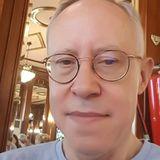 Manolo from Gijon | Man | 63 years old | Gemini