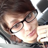 Sheyshey from Parkersburg | Woman | 23 years old | Pisces