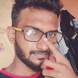 Dk from Ranipet | Man | 24 years old | Gemini