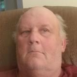 Wdcjr19Vn from Shepherdsville | Man | 65 years old | Taurus