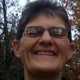 Winedi.. looking someone in Arkansas City, Arkansas, United States #4