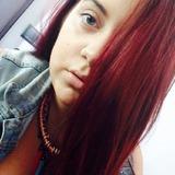 Hellokitty from Valencia | Woman | 25 years old | Sagittarius
