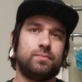 Don from Colfax | Man | 29 years old | Cancer