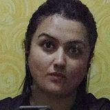 Nishu from Dehra Dun | Woman | 28 years old | Libra