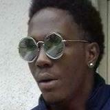 Mamadi from Aubervilliers   Man   25 years old   Virgo