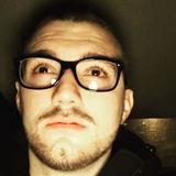 Tolbertarnold from Brunswick | Man | 28 years old | Scorpio
