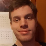 Wyatt from Vanscoy | Man | 19 years old | Taurus
