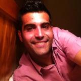 Dani from Arenas de San Pedro | Man | 32 years old | Sagittarius