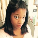 Bebe from Elkridge | Woman | 30 years old | Taurus