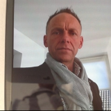 Kiton from Belgium | Man | 50 years old | Capricorn