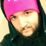 Corey from Warren | Man | 30 years old | Capricorn