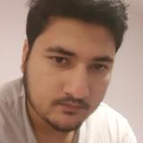 Naseeri from Bayonne | Man | 26 years old | Capricorn
