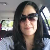 Danielle from Layton | Woman | 33 years old | Gemini