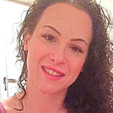 Evamv from New Port Richey   Woman   31 years old   Pisces