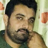 Manjit from Nabha | Man | 28 years old | Libra