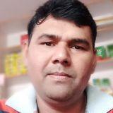 Deepakdalakoti from Haldwani | Man | 39 years old | Aquarius