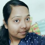 Riveka from Nasik | Woman | 24 years old | Cancer