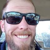 Ben from Greenville | Man | 32 years old | Virgo