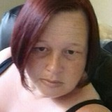 Becca from Abercanaid | Woman | 42 years old | Capricorn