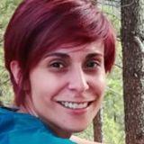 Davi from Las Palmas de Gran Canaria | Woman | 40 years old | Taurus