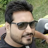 Krshav from Kathua | Man | 37 years old | Aquarius