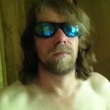 Jasonlookin from Rose Bud | Man | 44 years old | Libra